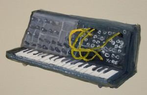 http://andreassoma.com/files/gimgs/th-4_synthesizer.jpg